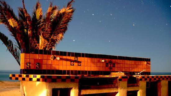Cuatro Casas Hostel Εικόνα