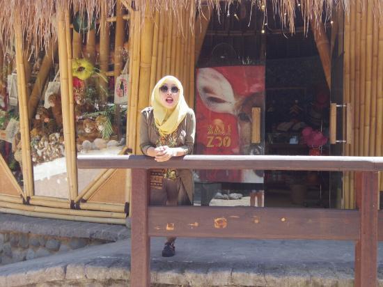 Bali Zoo: IMGP0672_large.jpg