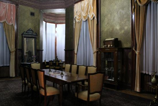 Trabzon Müzesi - Picture of Trabzon Museum, Trabzon ...