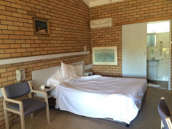 Mudgee, Australia: photo0.jpg