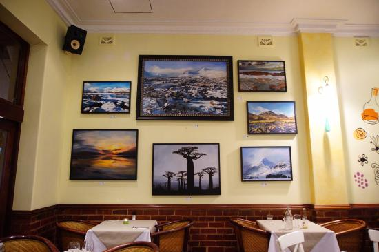 Mount Lawley, Australia: Artworks for sale