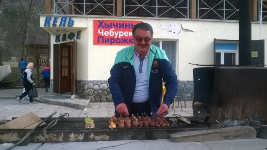 Погода в тольятти на 10 дней на гисметео
