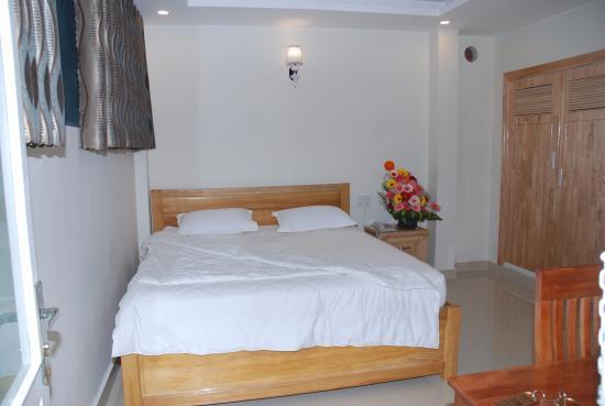 Imagen de Hotel Chau Au Europa