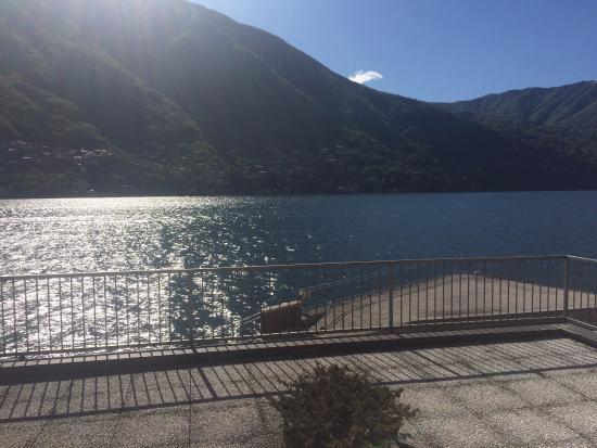 Laglio, Włochy: photo0.jpg