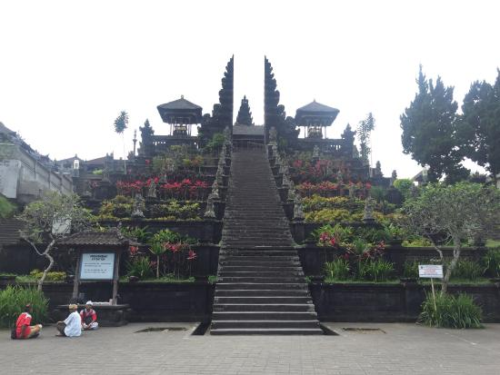 Ubud Area Tours