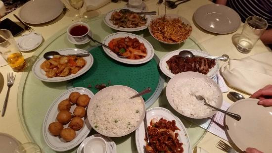 the 10 best chinese restaurants in bristol tripadvisor rh tripadvisor co uk