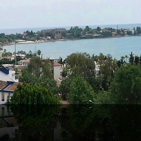 Side Prenses Resort Hotel & Spa: 1460555099601_large.jpg