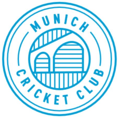 munichcricketclub - Oktoberfest London