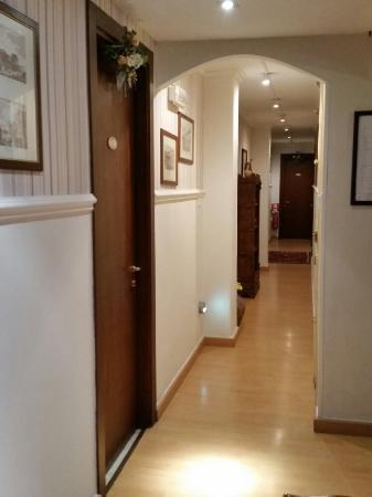 Hotel Collegiata : 20160423_075717_large.jpg