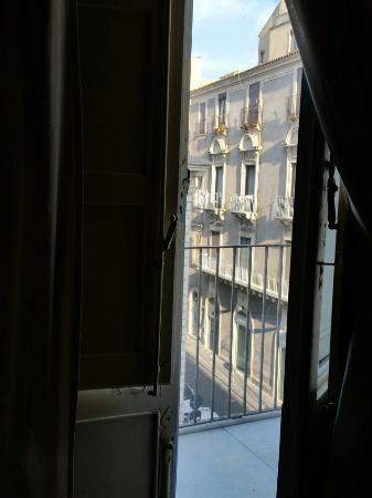 Hotel Collegiata : 20160423_075006_large.jpg