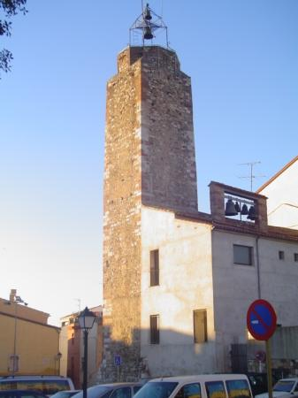 Esglesia Santa Maria