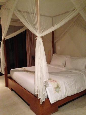 AKA Resort & Spa Photo