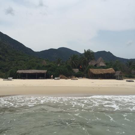 Ninh Phuoc, Vietnam: photo5.jpg
