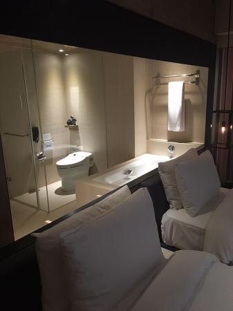HOTEL QUOTE Taipei: photo2.jpg
