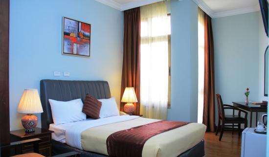 THE 10 CLOSEST Hotels to Bole Airport (ADD) - TripAdvisor - Find