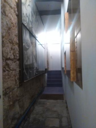 Belomonte 20: Entrada