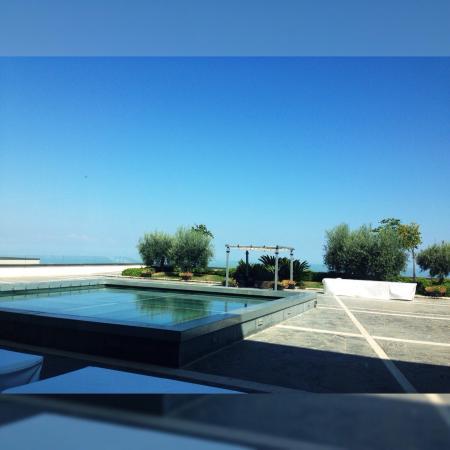 Hotel Esperia Palace: photo0.jpg