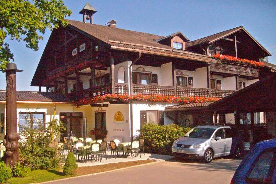 Casino Zwiesel