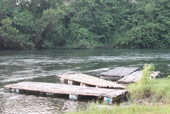 Photo of ComSaed River Kwai Resort Kanchanaburi