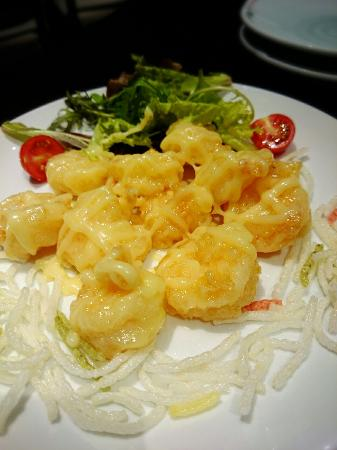 Japanese Restaurant Yaebishi
