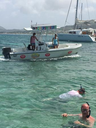 Oyster Pond, St. Maarten-St. Martin: photo3.jpg