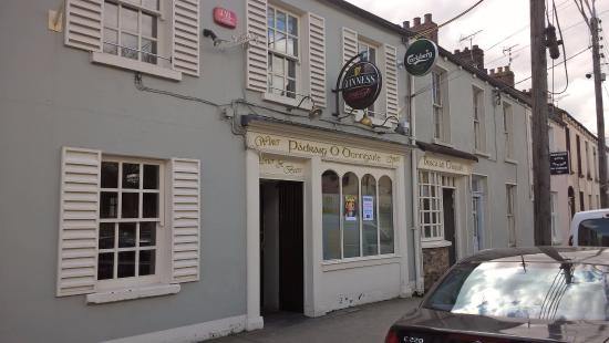 Donnellys Bar & Restaurant