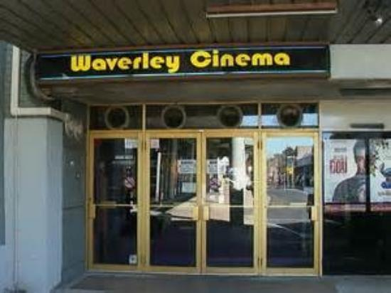 Waverley Cinema (Melbourne) - 2019 All You Need to Know