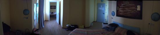Hotel Jumbo: photo0.jpg