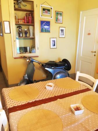 Capannori, Italia: Un bellissimo posto , merita tutto ! Ospitalità,tranquillità,food,tutti i migliori ingredienti p