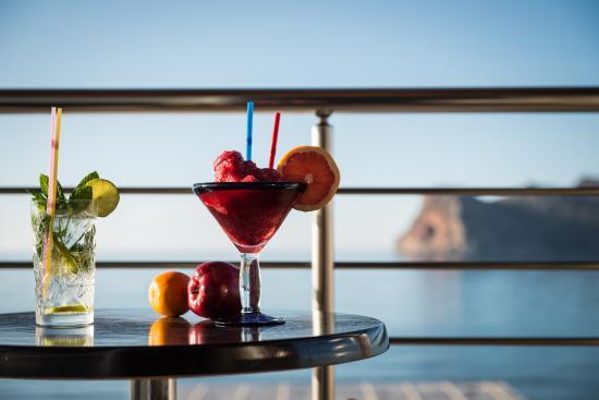 Vergina Beach Hotel Chania