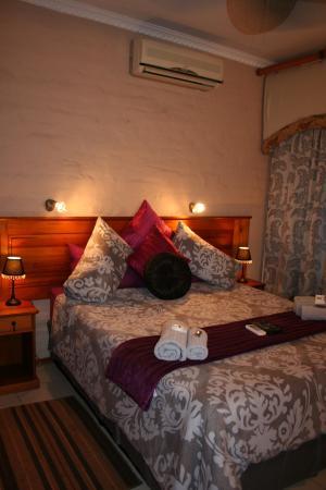 Ramsgate, Sør-Afrika: Room 6