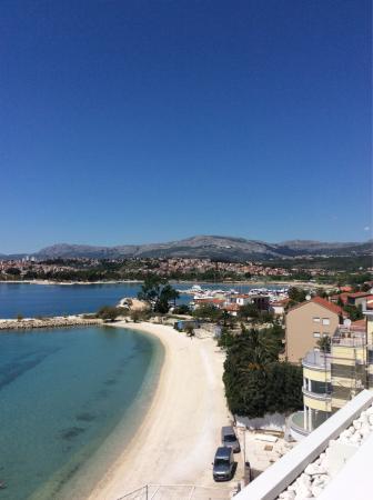 Podstrana, Kroatia: photo0.jpg