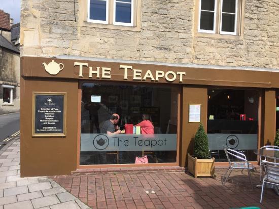 B.O.A Teapot: photo0.jpg