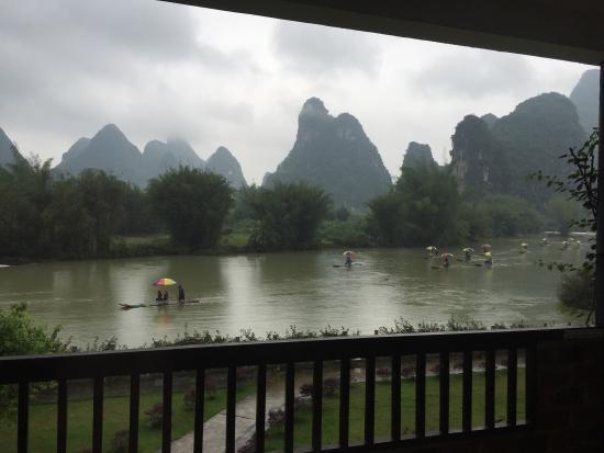 Yangshuo Mountain Retreat: photo2.jpg