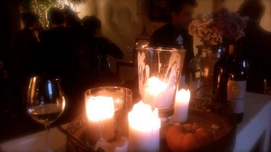 Candele Da Esterno Roma : Illuminazione per ambienti esterni candele torce