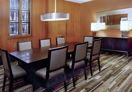 Bank restaurant minneapolis downtown menu prices for Best private dining rooms minneapolis