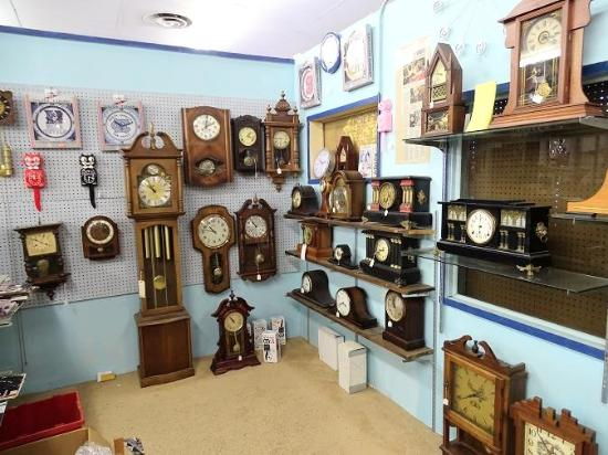 antique stores hickory nc inside   Picture of Hickory Antiques Mall, Hickory   TripAdvisor antique stores hickory nc