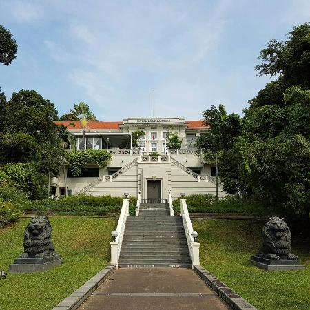 Hotel Fort Canning: received_10154125477799561_large.jpg