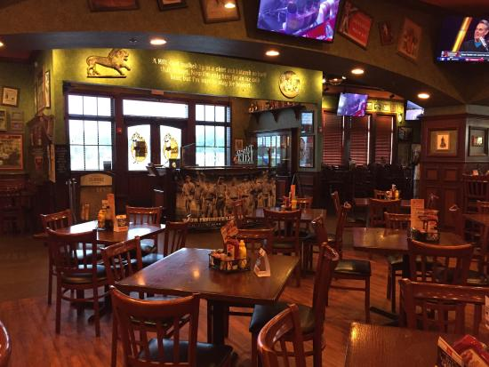 Tilted Kilt Mcallen Tx Photos Restaurant Reviews Order