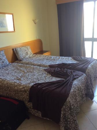 Paladim & Alagoamar Hotel Photo