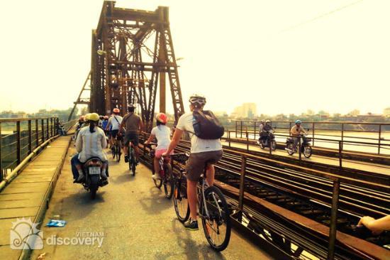 Jenz Travel Vietnam