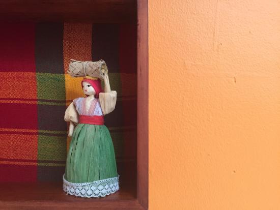 Casa Las Lomas: photo0.jpg