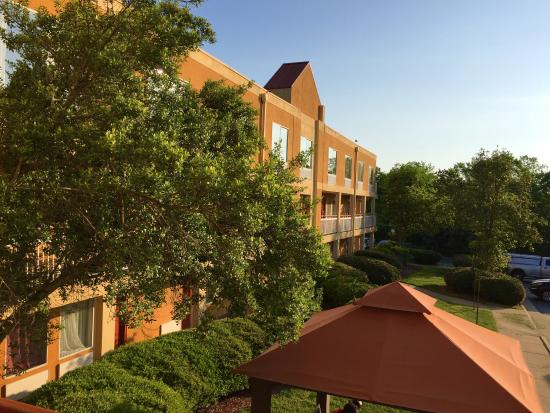 Quality Inn & Suites Medical Park: photo0.jpg