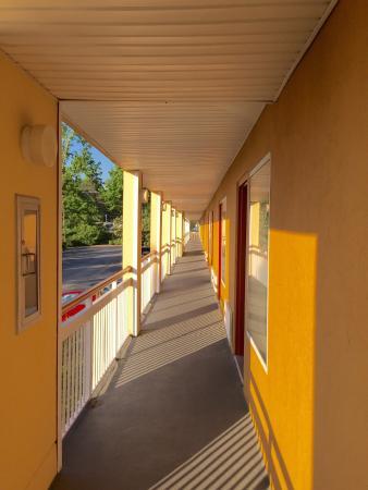 Quality Inn & Suites Medical Park: photo1.jpg