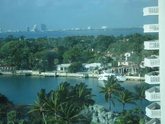 The Castle Beach : FB_IMG_1460566853762_large.jpg