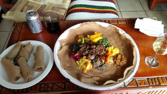 Little Ethiopia: IMG_20160426_135333_large.jpg