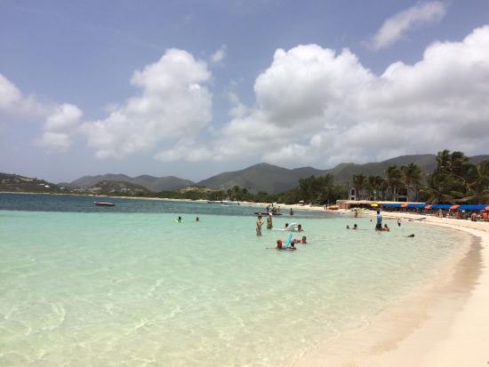 Quartier D'Orleans, St. Maarten: photo1.jpg