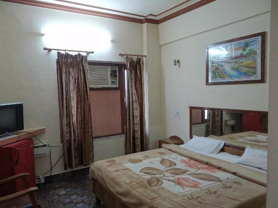Shri Laxmi Guest House