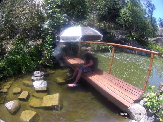 Maret, Tajlandia: photo5.jpg