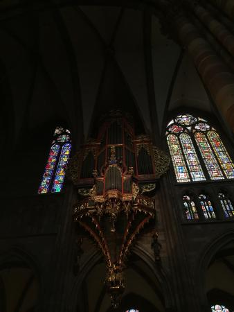 Katedra Notre Dame w Strasbourgu: photo1.jpg